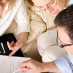 Performance appraisal & KPIs