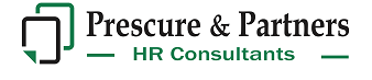 Prescure & Partners